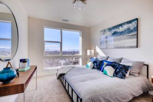 1291-S-Ulster-St-Denver-CO-print-032-36-Bedroom-3600x2400-300dpi-(2)
