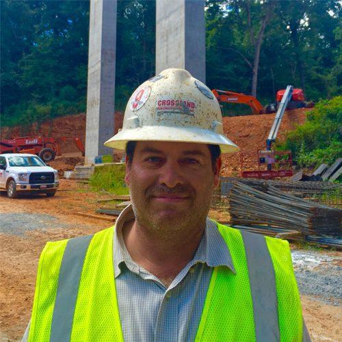 JESUS TORRES-ARAMBULA - Construction Worker 4