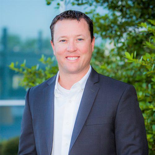 Tom Keller - Project Manager